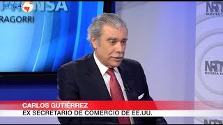 """""""No pensé que el acercamiento con Cuba llegara tan lejos"""""""