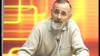 Ali Küçük   Hud Suresi 87 - 90  Ayetlerin Tefsiri