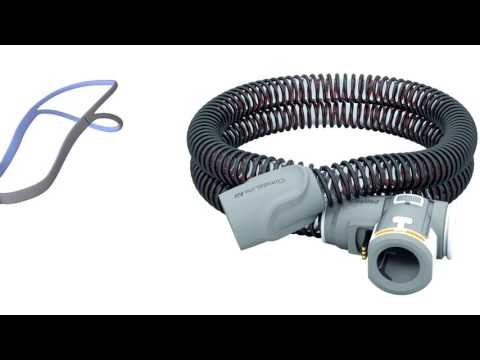 How Often You Should Replace Your CPAP Supplies