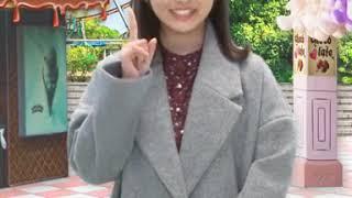 Passion For You バレンタインの甘いご褒美 報酬SSRカード 北野瑠華.