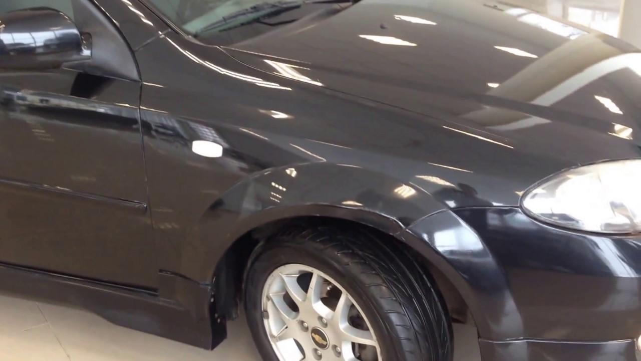 Цены, фотографии и другая информация продаваемых б/у автомобилей постоянно обновляется. Продажа б/у автомобилей на портале auto. Plius. Lt.