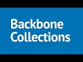 [Angular 2 Tutorial] Backbone.js Tutorial Part 7 - Backbone.js Collections: Working with Collections