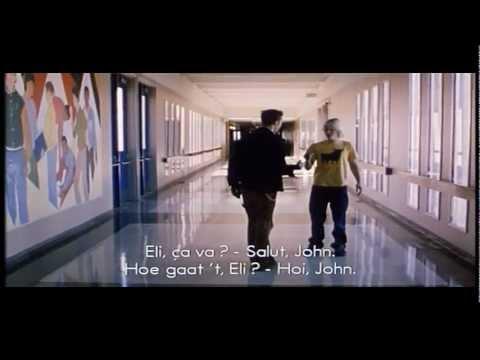 Elephant (2003) Trailer