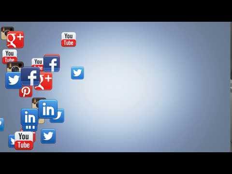 WOC Facebook Bumper 06