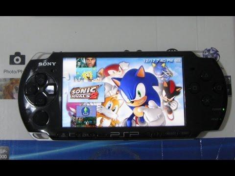 PSP 3001 BAIXAR GRATIS JOGOS PARA