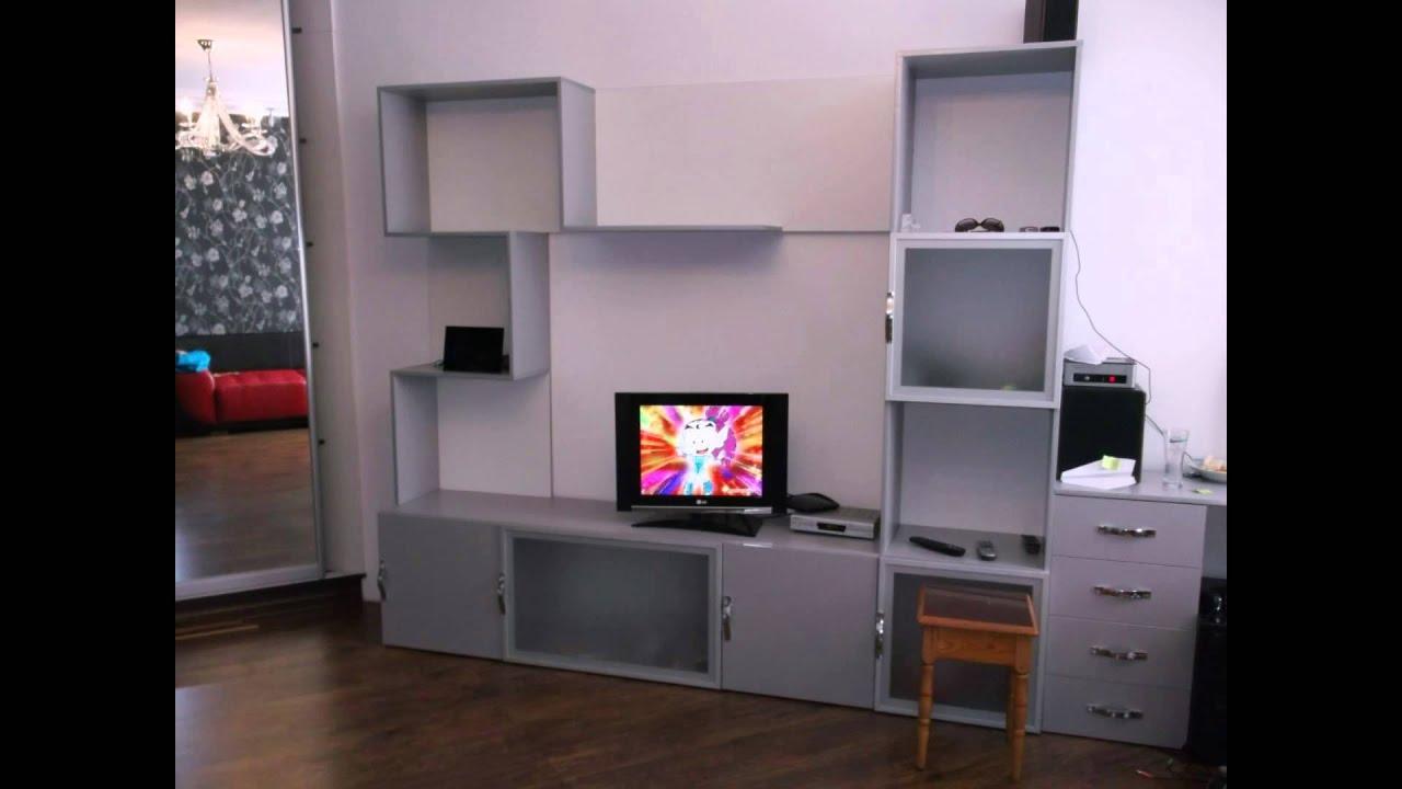 мебель горка фото