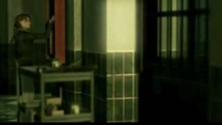 Memento Mori (part 37 game walkthrough) END