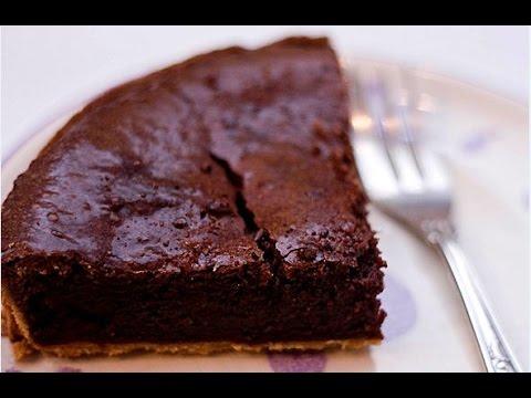 Dark Chocolate   Easy dessert recipes   Healthy recipes ...