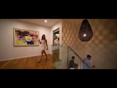 WELLINGTON POINT 43 Main Road:: Place Estate Agents | Brisbane Real Estate For Sale