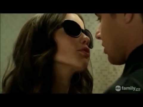Watch pretty little liars season 2 episode 10 online - 5 8