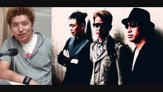 インタビュアー吉田豪さんが、バンド『LA-PPISCH(レピッシュ)』について...
