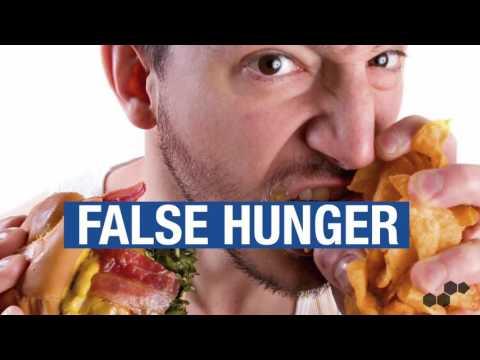 5 Weird Benefits Of Intermittent Fasting