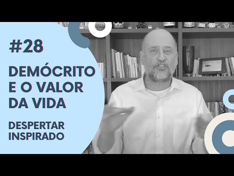 HOMENAGEM DIA DOS AVÓS FADBA - LEMBRANÇAS from YouTube · Duration:  3 minutes 29 seconds