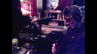 Qkcofse: Almost Noise Quartet