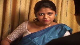 Lady Doctor | Award Winning Bengali Short Film | Bangla Movie