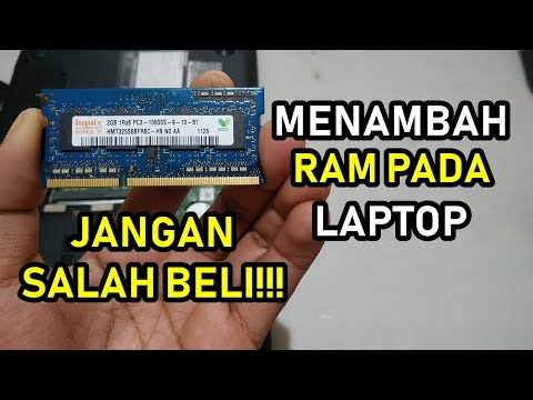 bagaimana-cara-menambah-ram-di-laptop