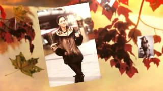 Модные женские норковые шубы 2015-2016(Еще больше видео на сайте - http://modneys.ru/ вКонтакте - http://vk.com/modneys Твиттер - https://twitter.com/Modneys Фейсбук - http://bit.ly/Modney..., 2014-10-05T17:02:22.000Z)