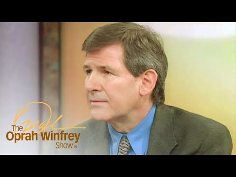 Download The Real Reason You Get Irritated About the Small Things | The Oprah Winfrey Show | OWN