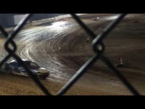FEATURE camden speedway hummers 10-12-13