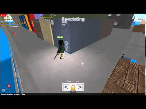 Roblox Cheat Engine Fly How To Hack R2d In Fly