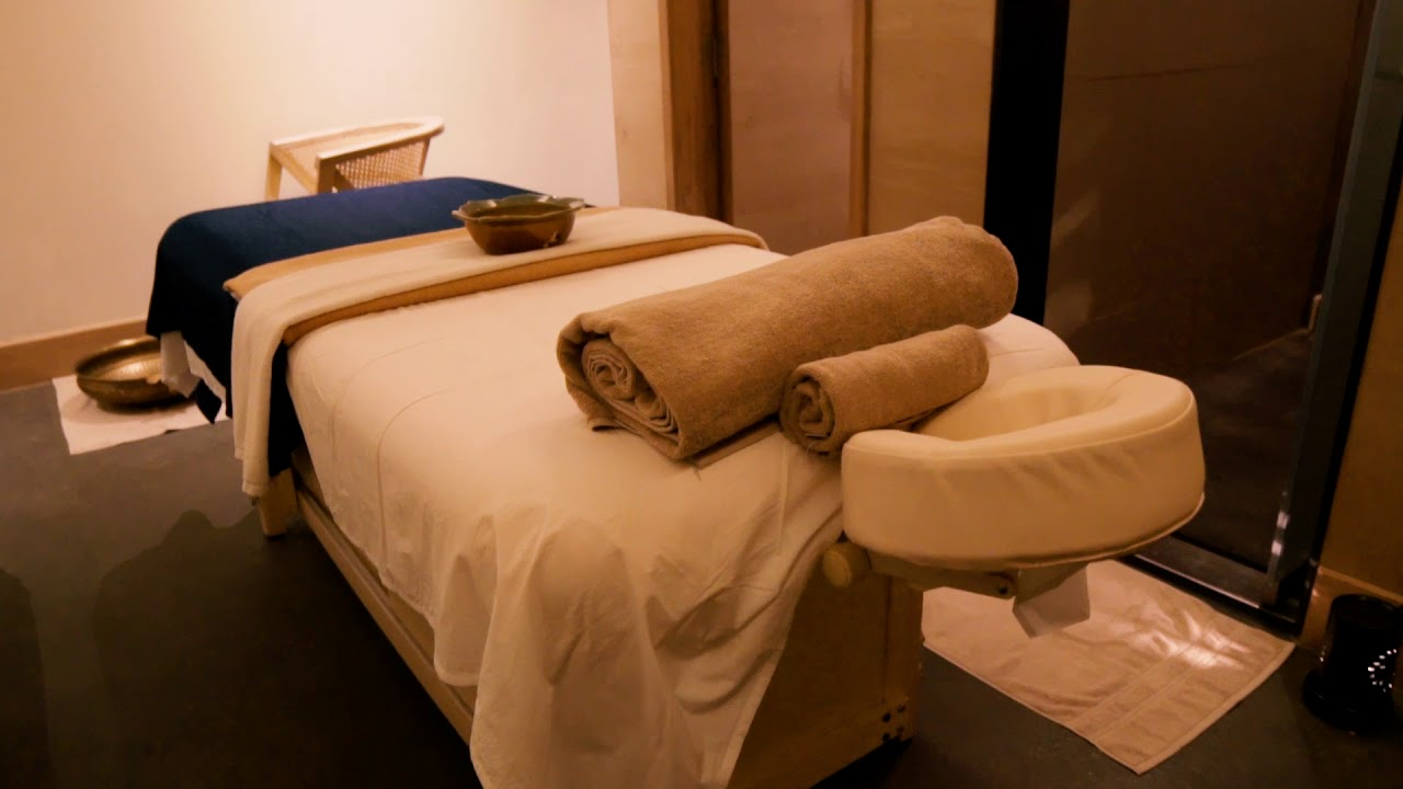 Tattva Spa At Radisson Gurugram Youtube Offering you the best spa deals, beauty packages and wellness programmes for corporate's in delhi, gurgaon, bangalore and hyderabad. youtube
