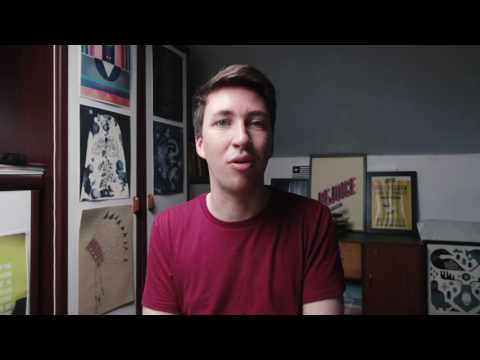 Gathering Encounters - Jonathan Ogden of Rivers & Robots
