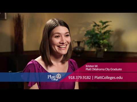 Believe In You | Platt College Tulsa