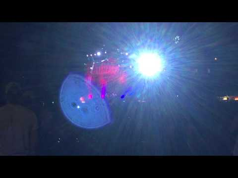 Sublime with Rome: Live @ Red Hat Amphitheater - FULL HD SET - 08/10/15
