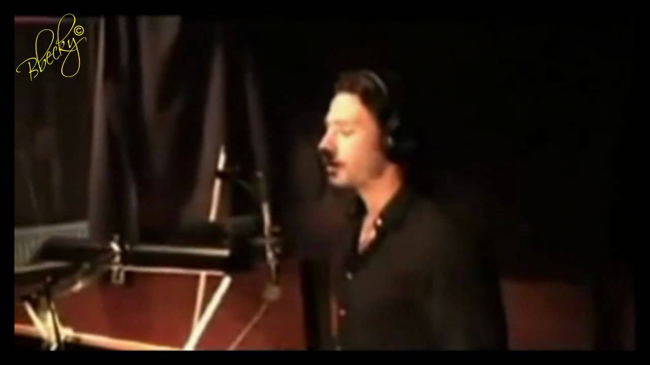 Il divo the power of love la fuerza mayor youtube - Il divo man you love ...