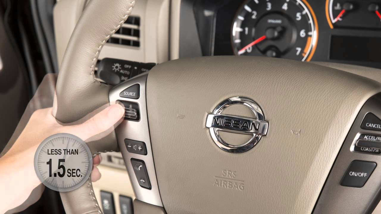 2014 nissan titan steering wheel audio controls youtube 2014 nissan titan steering wheel audio controls vanachro Choice Image