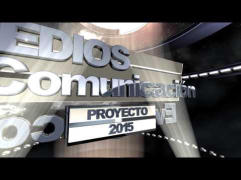 PRESENTACION UNION RADIO 98 1 FM
