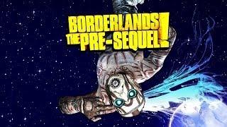 "Borderlands: The Pre-Sequel | Official ""Developer Overview"" | EN"