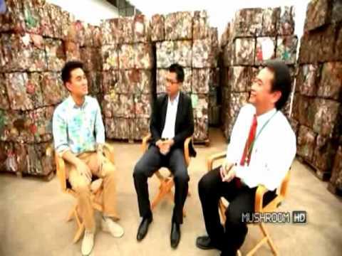 SME ติดปีก Liberty Holding Group (30-04-11) 2/3