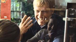 Муха (2009) Russian Movie Trailer