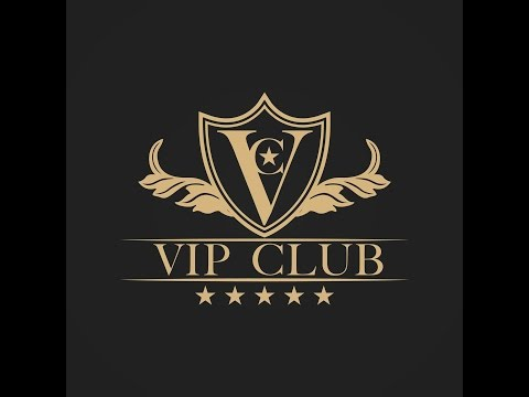 DJ KANTIK - MOROCCO / RAMADA HOTEL / VIP CLUB FEZ (12 Mars 2016)