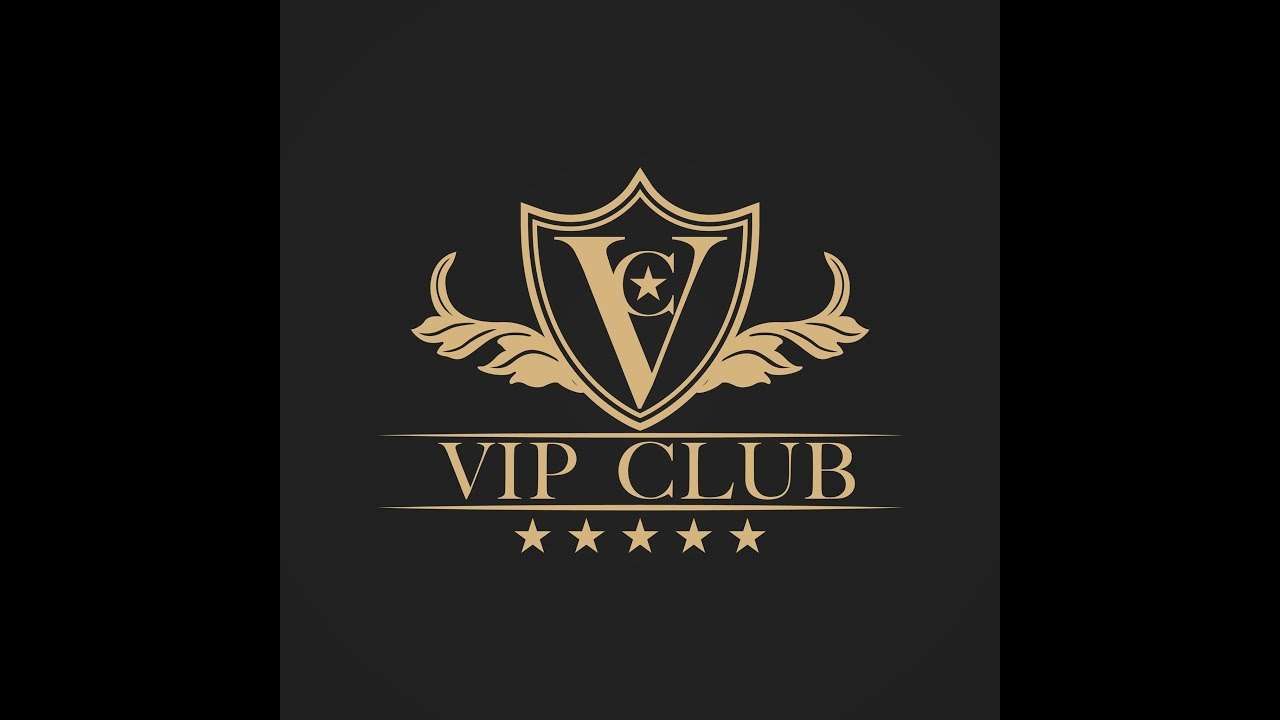 Vip Clup