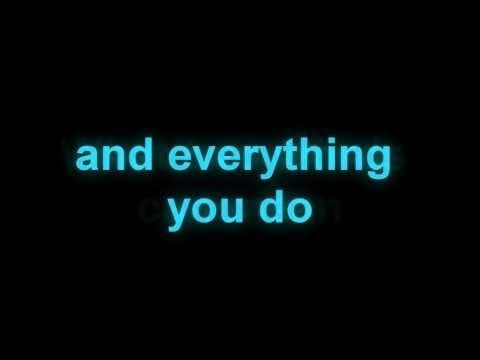 Dave Days - Olive You feat. Kimmi Smiles -  karaoke