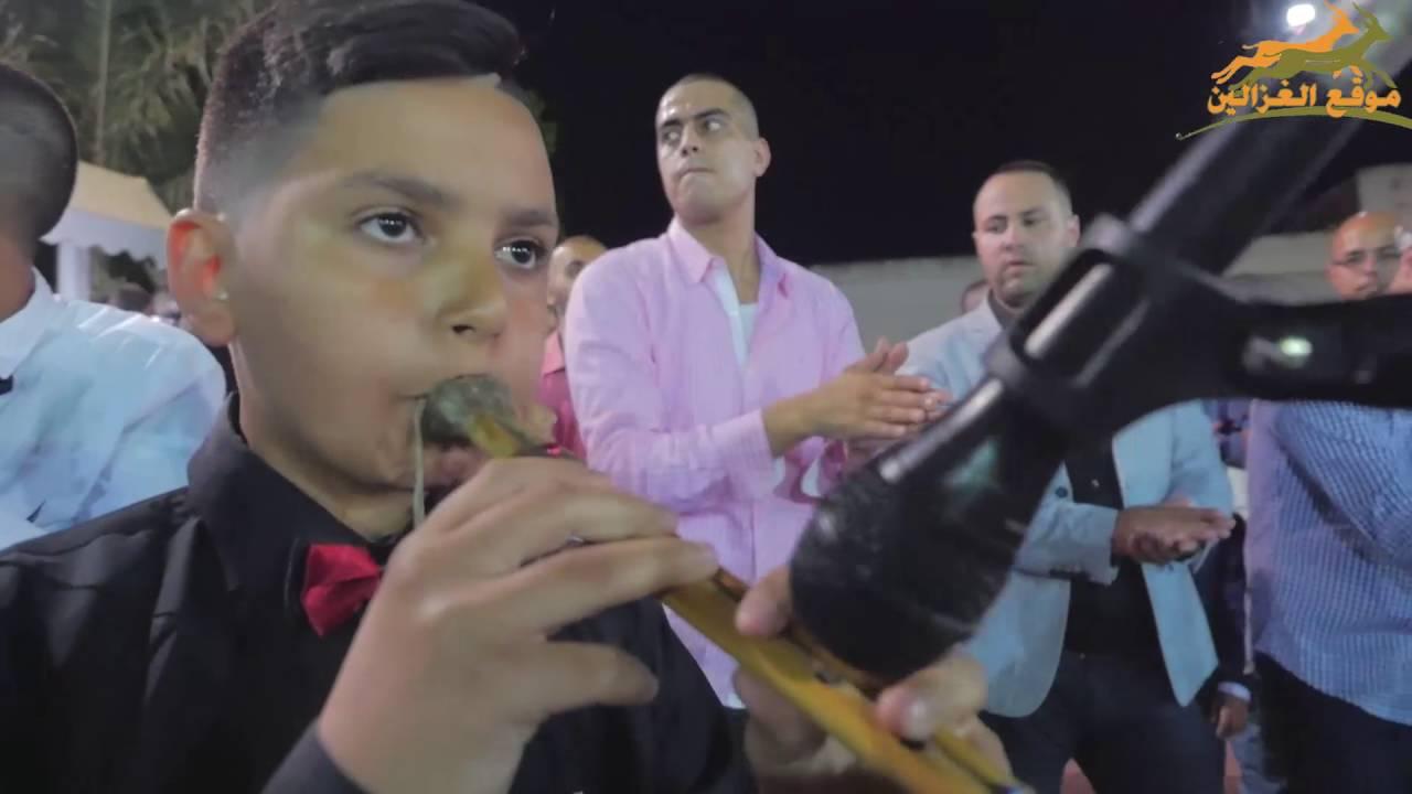 حفلة محمد عويسات باقه الغربيه