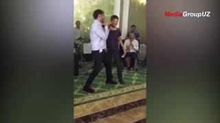 Скачать Jahongir Otajonov To Yda Жахонгир Отажонов туйда