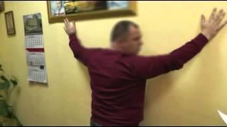 В Кирове задержали директора мебельной компании за хищение 25 млн рублей