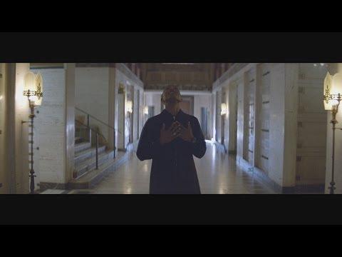 Pharrell Williams - Happy (4PM)