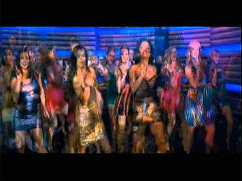 Banware Se Pooche Banwariya [Full Song] Hum Tum Aur Ghost | Arshad Warsi, Dia Mirza, Sandhya Mridul