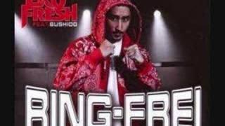 Eko Fresh feat. Saad- Der König persönlich