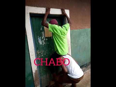 Download CHABO...!! | DUU...!!? SHAPE LOTE HILO KACHUPI NDIYO HAKA??