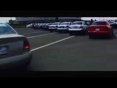 Audi club Azerbaijan cars meeting 2017