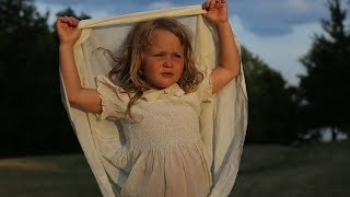 How Does Life Live? A Little Girl Wants to Know. | Op-Docs