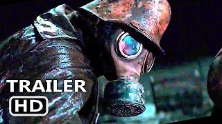 THE KING'S MAN O INÌCIO Trailer Português LEGENDADO (2020) Kingsman 3