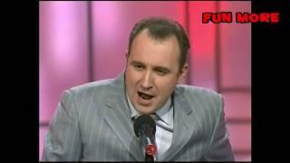 Смотреть Святослав Ещенко - Трезвость онлайн
