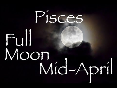 how many full moons in a month - photo #43