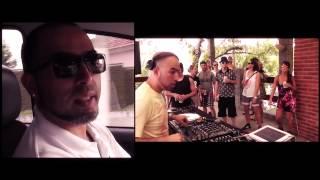 DJ Ban apresenta: DJ Bunnys DOC 20:10:10 - Parte I